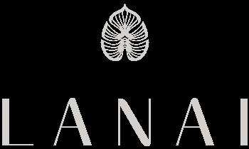 Lanai Manila